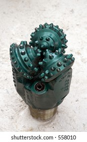 Drill Bit for Rotary Drilling Rig