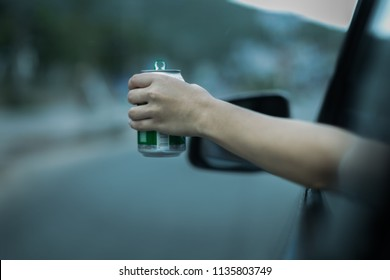 Drinking and driving. DUI. Reckless driving.