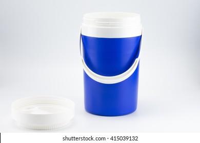 Drinks beverage cooler flask