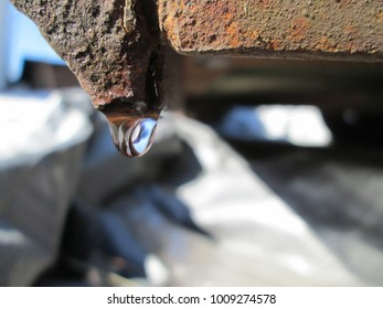 Rusted Car Trailer Images, Stock Photos & Vectors | Shutterstock