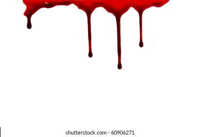 blood splash stock illustrations images vectors shutterstock rh shutterstock com dripping blood clipart border free dripping blood clipart border