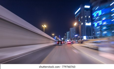 Kuwait Streets Images, Stock Photos & Vectors | Shutterstock