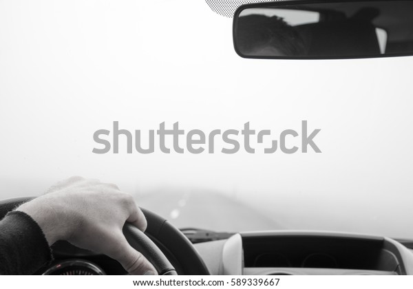 Driving in the Fog