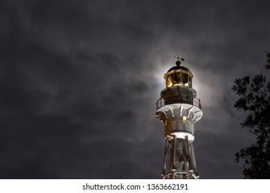 Dromana, McCrae Lighthouse, Mornington Peninsula