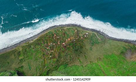 Pico Da Cruz.Pico Da Cruz Images Stock Photos Vectors Shutterstock