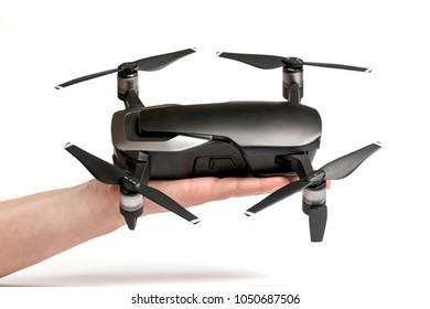 Acheter prix fabrication drone drone harfang