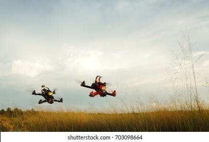 drone sagem