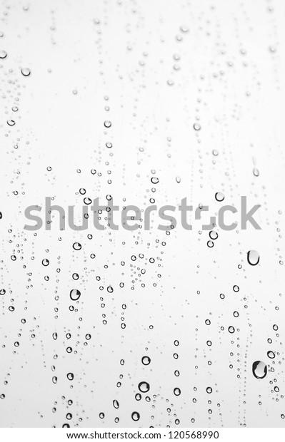 drops-rain-on-inclined-window-600w-12056