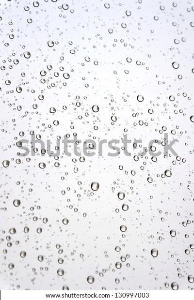 drops-rain-on-inclined-window-600w-13099