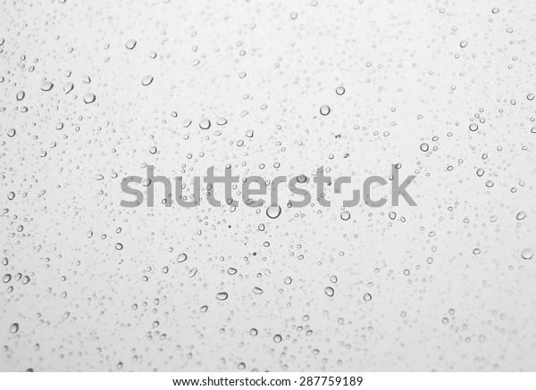 drops-rain-on-inclined-window-600w-28775