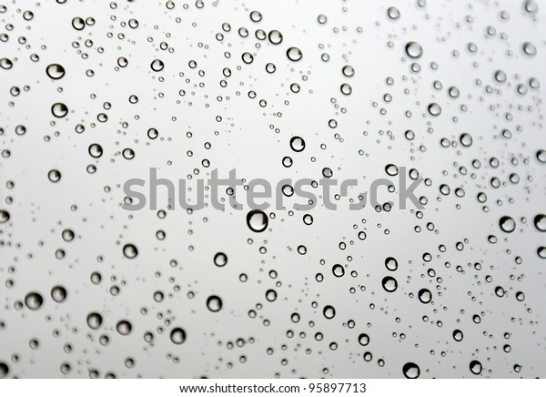 drops-rain-on-inclined-window-600w-95897
