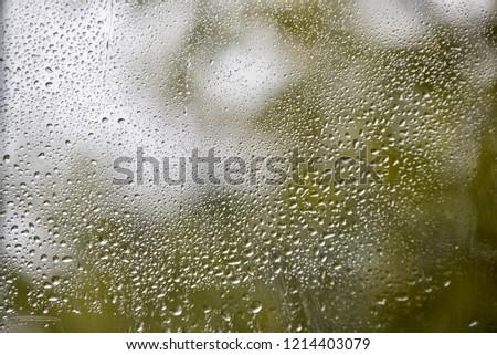 drops-rain-on-window-glass-450w-12144030
