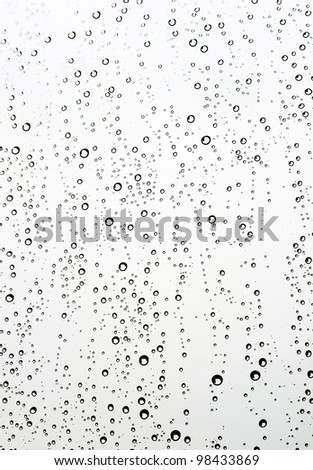 drops-rain-on-window-glass-450w-98433869