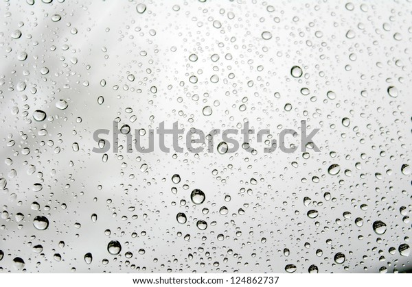 drops-rain-on-window-glass-600w-12486273