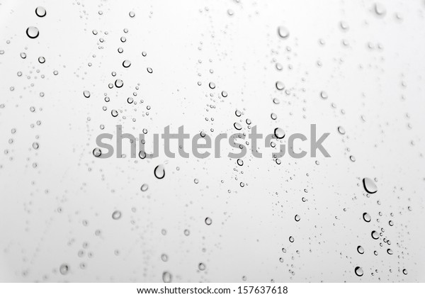 drops-rain-on-window-glass-600w-15763761