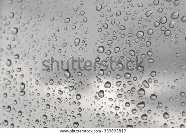 drops-rain-on-window-glass-600w-33989381