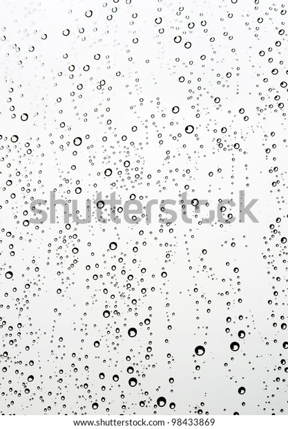 drops-rain-on-window-glass-600w-98433869
