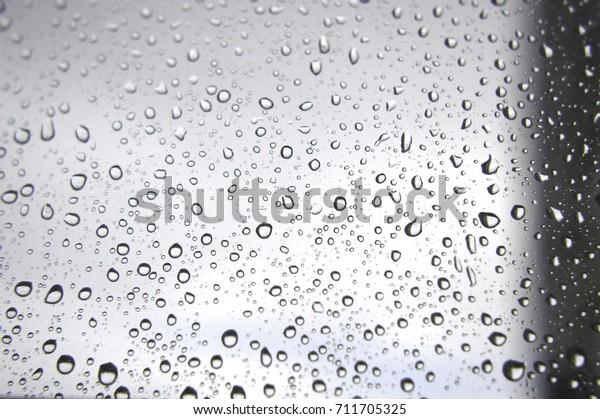 drops-rain-on-window-rainy-600w-71170532