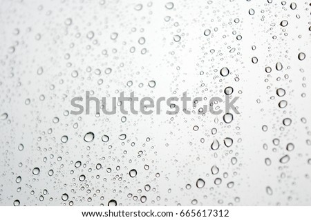 drops-rain-on-window-shallow-450w-665617