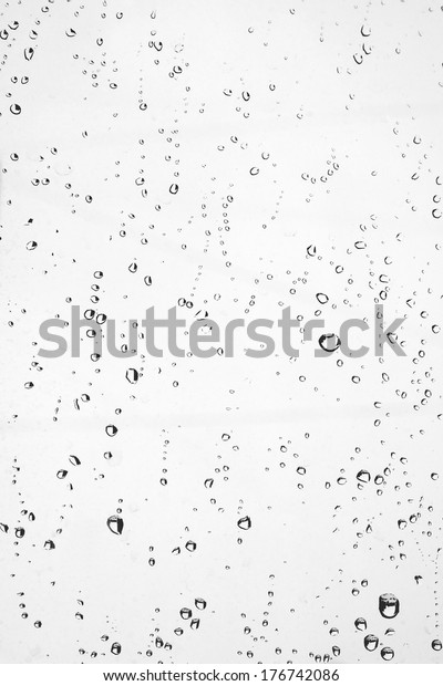 drops-rain-on-window-shallow-600w-176742