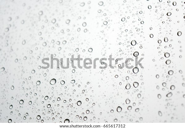 drops-rain-on-window-shallow-600w-665617