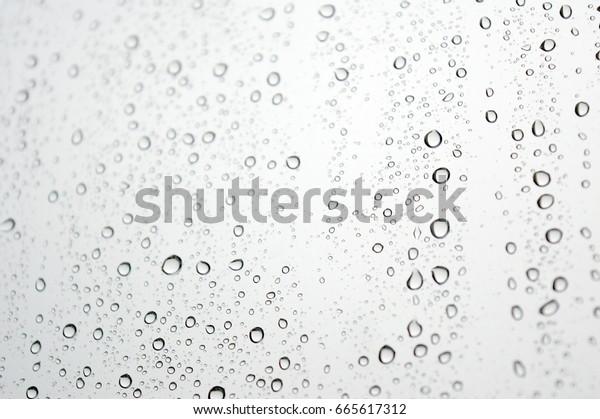 drops-rain-on-window-shallow-600w-665617