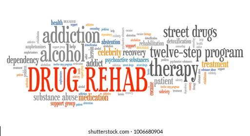 Substance Abuse Images, Stock Photos & Vectors