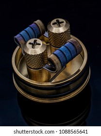 Druga RDA Build