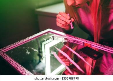 Cocaine Mirror Images, Stock Photos & Vectors | Shutterstock
