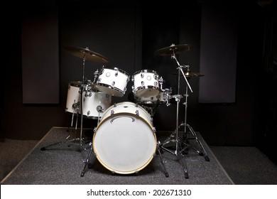 Drums musical tool