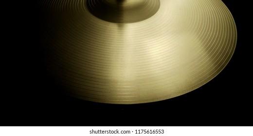 Drums set Music