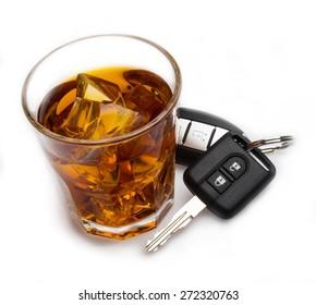 Drunk Driving, Alcohol, Alcoholism.