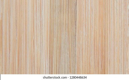 Dry bamboo texture backgrounds