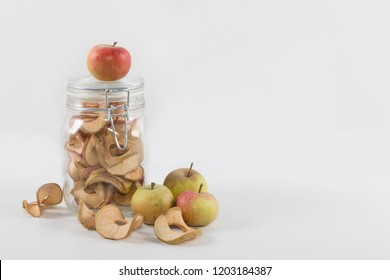 Dry fruits released