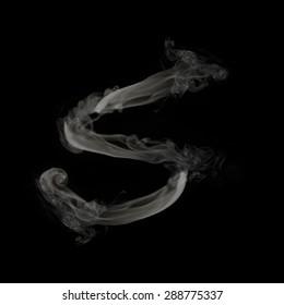 Dry ice  Smoking