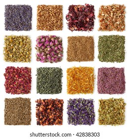 Dry tea-lavender,orange blossom, hibiscus,jasmin,chamomile,rosebud, elder flower,peppermint,rose petal,gunpowder tea,marigold flower,heather blossom, Fennel,apple, mallow flower, lime tree flower