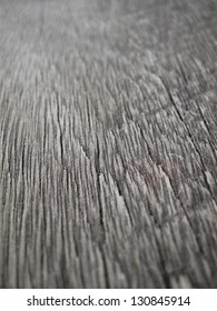 Dry wood background.