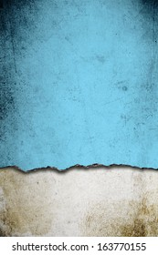 dual colours hi res grunge textures and backgrounds