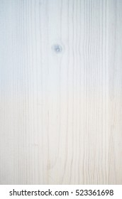 dual tint wood panel background - copy space