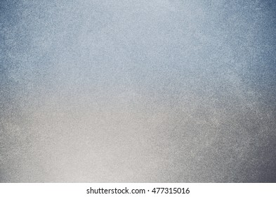 dual toned slate worktop background - copy space