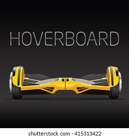 dual wheel segway gyroscooter selfbalance electric hover board