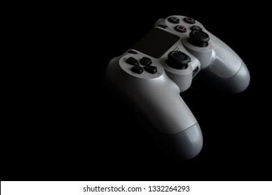 DualShock Wireless Controller for PlayStation