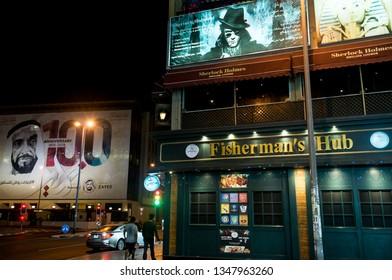 Fotos, imágenes y otros productos fotográficos de stock sobre City
