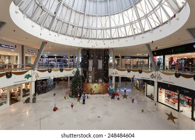 Outlet Mall Images Stock Photos Vectors Shutterstock