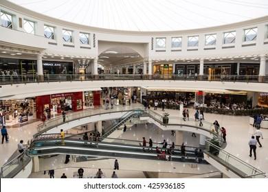 Deira City Centre Images, Stock Photos & Vectors   Shutterstock