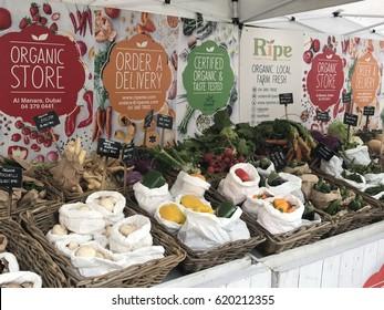Ripe Market Images, Stock Photos & Vectors | Shutterstock