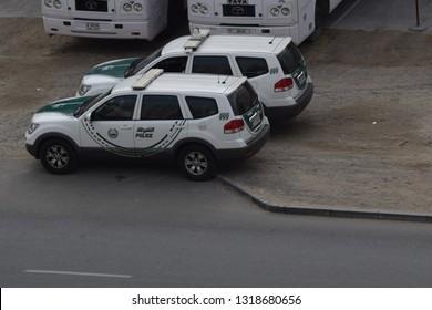 Dubai Police Car Images, Stock Photos & Vectors | Shutterstock