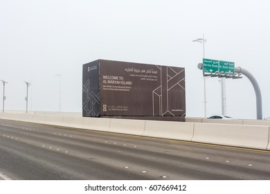 Abu Dhabi Weather Images, Stock Photos & Vectors | Shutterstock