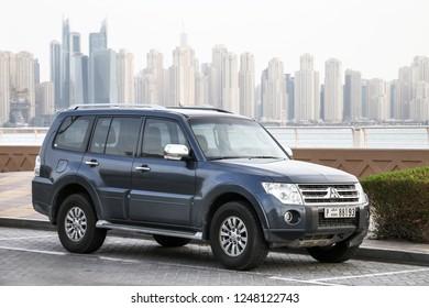 Motor City Dubai Görseller, Stok Fotoğraflar ve Vektörler