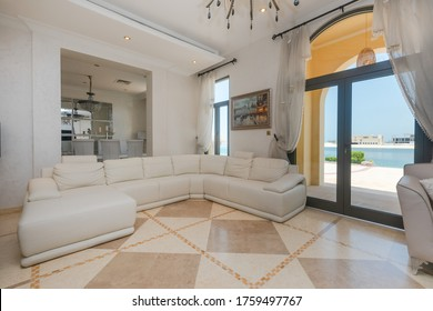 Arabic Living Room High Res Stock Images Shutterstock